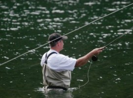 fly-fishing-casting-a-trout-270x210